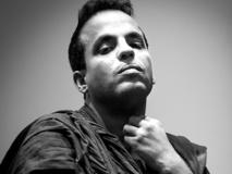 Kamal Hachkar : Le cinéma est une formidable arme artistique pour faire réfléchir les gens