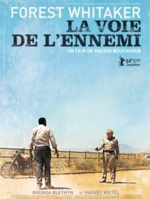 """""""La voie de l'ennemi"""", un film noir entre rédemption et damnation"""