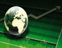 Economie africaine : mais où va la croissance ?