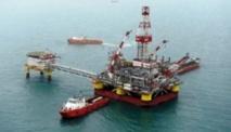 La compagnie pétrolière Fastnet abandonne son premier puits dans le bassin d'Agadir