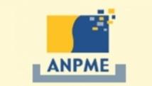 Plus de 1.600 entreprises accompagnées par l'ANPME