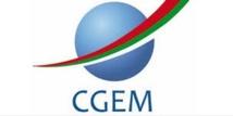 La CGEM passe en revue l'évolution  des différents secteurs industriels