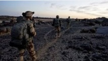 La France va mobiliser 3.000 soldats dans la région du Sahel
