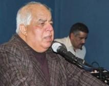 Mohamed Bouabid n'est plus