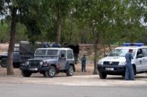 Un toxicomane trouve la mort à la brigade de la gendarmerie de Deroua