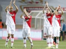 PSG-Monaco, un championnat  bicéphale façon Real-Barça