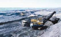 Les réserves marocaines de schistes bitumineux s'élèvent à plus de 50 milliards de barils