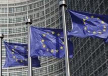 Les Européennes menacées par une déferlante eurosceptique