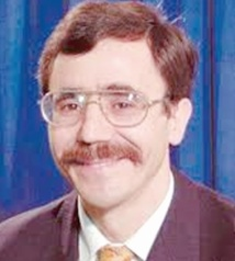 Mohamed Charfaoui : L'expulsion des Marocains d'Algérie aurait pu provoquer un conflit et donner lieu à une guerre