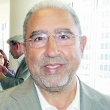 Mohamed Achaari: Organiser un festival  de cinéma dans l'Oriental est une initiative louable