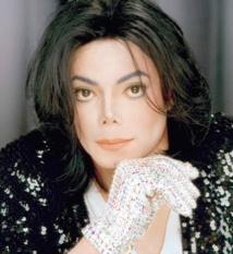 """""""Xscape"""", nouvel album  posthume de Michael Jackson"""
