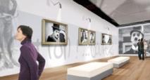 Bientôt un musée dédié à Charlie Chaplin en Suisse