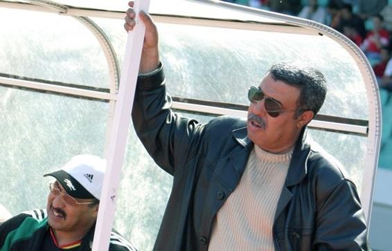 Le limogeage des entraîneurs en tout temps, une spécificité marocaine