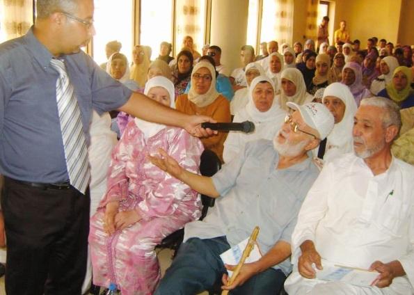 La justice hollandaise confirme les Marocaines dans leurs droits