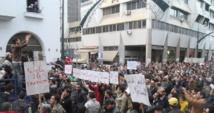 Le FMI s'inquiète de la hausse du chômage au Maroc
