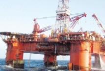 Vif succès du Sommet marocain des hydrocarbures