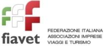 La Fédération italienne du tourisme tient son prochain congrès à El Jadida