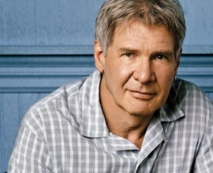Les grands-parents les plus cool d'Hollywood : Harrison Ford