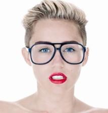 Une étude démontre l'absurdité scientifique des paroles de Wrecking Ball de Miley Cyrus