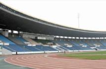 Visite d'inspection de la commission de la FIFA au Maroc