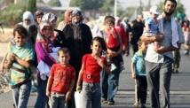 Les Syriens n'auront droit qu'à la carte de résident au Maroc