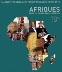 La diversité africaine  mise en exergue au SIT