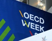 L'OCDE adopte son programme de coopération avec le Maroc