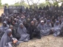 Des lycéennes enlevées en échange de prisonniers de Boko Haram