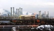 La rédaction d'un accord final sur le nucléaire iranien entamée aujourd'hui
