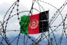 Les talibans lancent leur  offensive de printemps