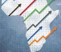 Pour la transformation économique de l'Afrique