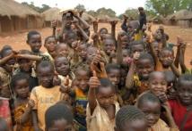 Le rôle des think tanks africains  dans la bonne gouvernance