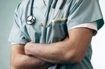 Le malaise des infirmiers perdure