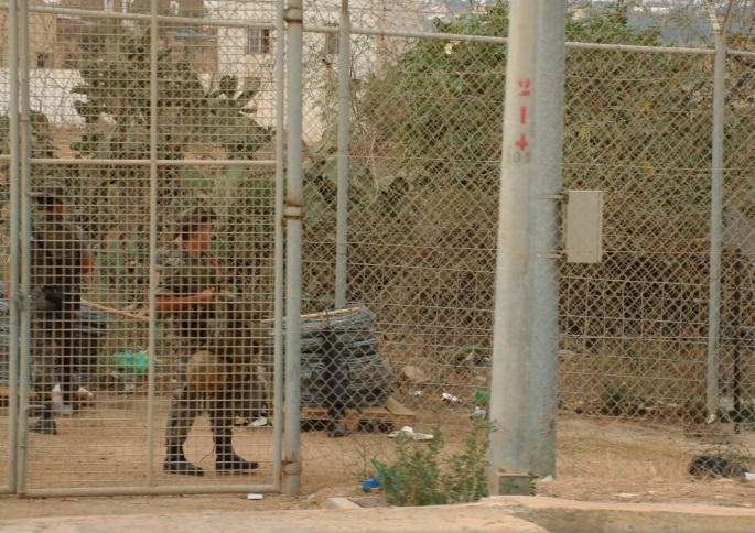 Le Maroc compte-t-il dresser  une barrière pour juguler l'immigration clandestine ?