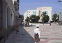 De la propreté pour la ville de Kénitra
