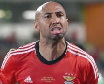 Benfica-Séville pour l'ultime acte de l'Europa League