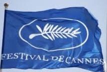 Une vingtaine de films soutenus par l'UE projetés au Festival de Cannes
