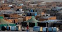 Grogne et révolte permanentes dans les camps de Tindouf