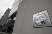 Le Maroc bien parti pour une seconde ligne du FMI