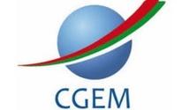 Trois entreprises labélisées par la CGEM