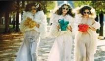 Une seconde vie pour les marques de mode après le départ de leur créateur