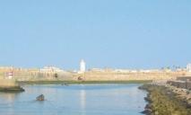 Un regard vert sur El Jadida
