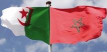 Les droits de l'Homme au Maroc et en Algérie