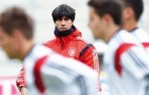 A l'approche du Mondial, les Allemands ne croient pas en la Mannschaft
