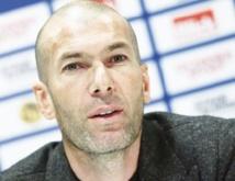 Zidane à Bordeaux : info ou intox ?