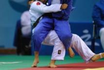 Tournoi SAR la Princesse Lalla Khadija de judo