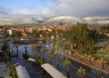 Les journées environnementales s'invitent à Khénifra