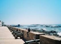 La Sûreté nationale d'Essaouira dresse son bilan