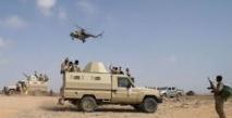 La liste antiterroriste américaine s'adapte au changement chez Al-Qaïda