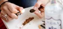 La tolérance zéro contre la drogue un succès qui coûte des vies en Suède